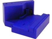 Chip-Resetter für die Canon-Patronen PGI-520PGBK, CLI-521BK, CLI-521C, CLI-521M und CLI-521Y